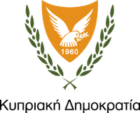 CYPRUS_REPUBLIC-LOGO.original.png